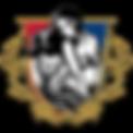 U3_labo_logo1.final.ネームなし.png