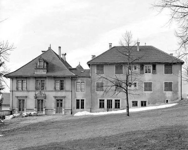 Région Franche-Comté, Inventaire du patrimoine, ADAGP.jpg