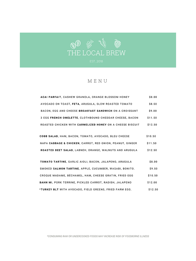 THE LOCAL BREW REVISED MENU-6.png