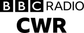 1200px-BBC_CWR_logo_2020.svg.png