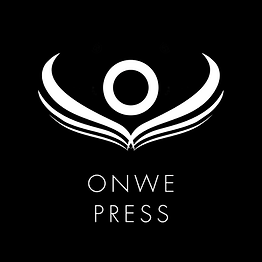 Onwe Press Logo (black).png