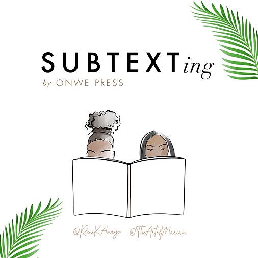 Subtexting3.png