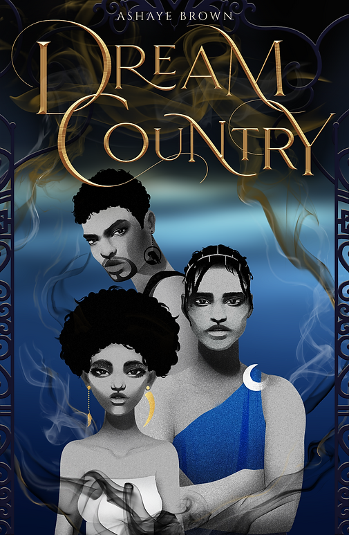 Paperback cover (1) 3.PNG
