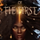 Thumbnail: Descendants of the First