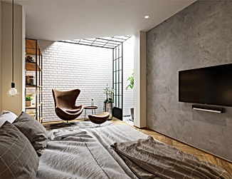 Brown Street_Interior_Bedroom_sm.jpg