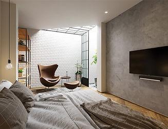 Brown Street_Interior_Bedroom_sm.jpg