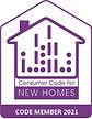 CCNH_Code_Member_Logo_2021.jfif