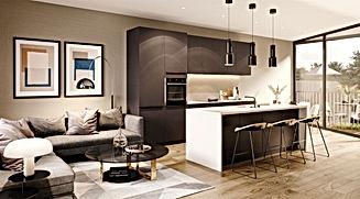 Living room_sm.jpg