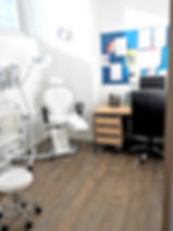 IMG_2929- newham Clinic .jpg