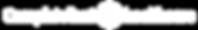 Completefeethealthcare logo v1_edited.pn