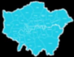 MASTER London Boroughs v1.  WEBSITE.png