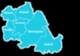 West Midlands Map v1. .png