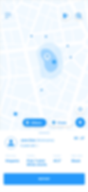 app wireframe-1.png