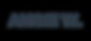 Name logo@2x.png