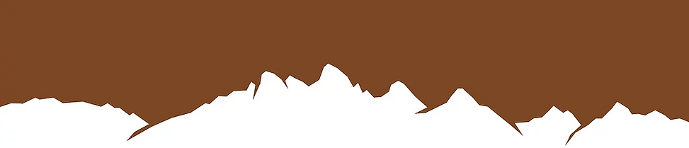 mountains 1.PNG