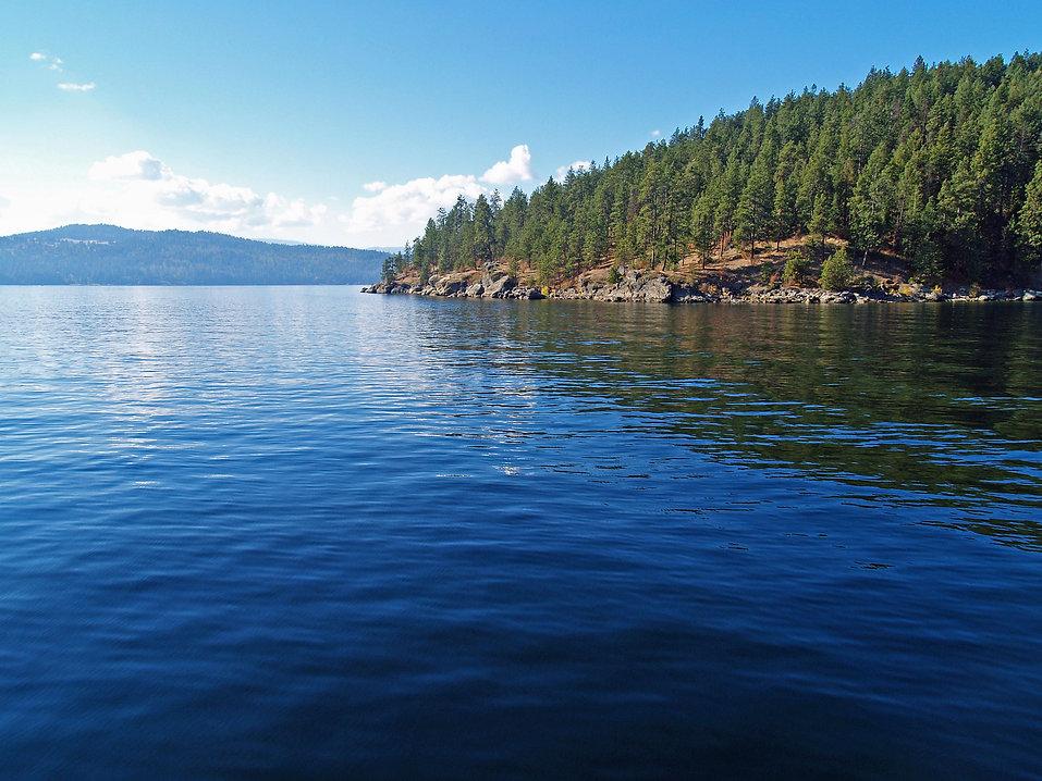 Lake CDL.jpg