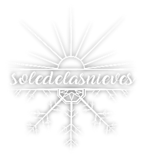Logo_sole-01.png