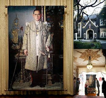 タイ国王-HP.jpg