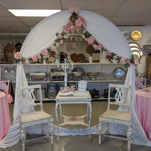 pink arch.jpg