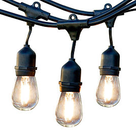 string lights led.jpg