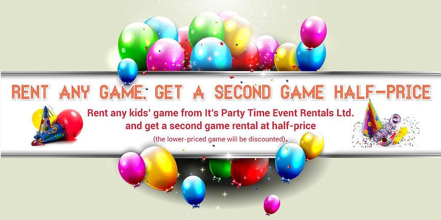 kids games header.jpg