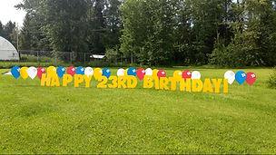 yard greetings.jpg