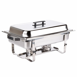 chafing dish.webp