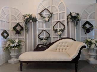 Showroom Display