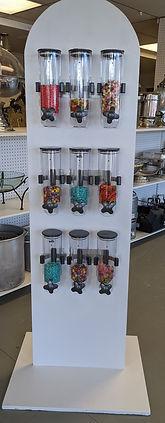 candy dispenser.jpg