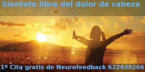 neurofeedback_dolor_de_cabeza_cefalea_mi