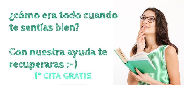 psicólogos_online_español_neuroavance.