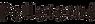 Pelleterno_logo.png