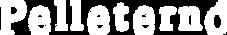 pelleterno-logo-white.png
