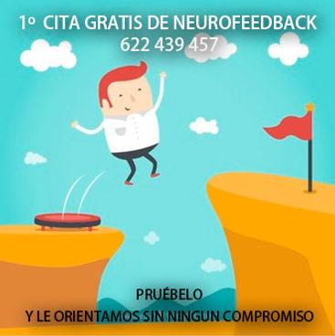 ansiedad neurfeedback .jpg