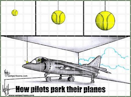 Pilot Park