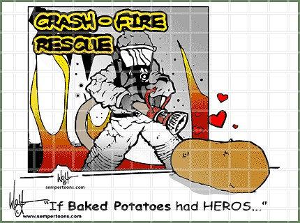 Baked-Hero