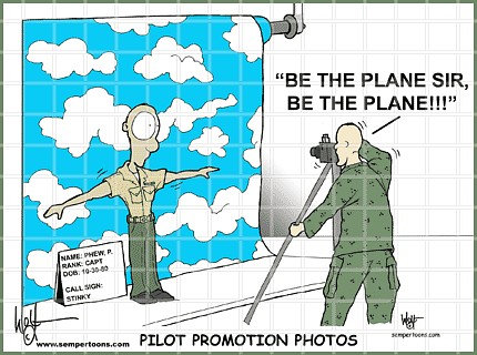 Pilot_Promotion