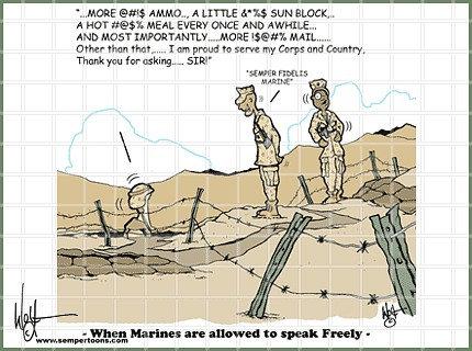 Speak-Freely