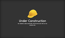 under-construction-template-free.png