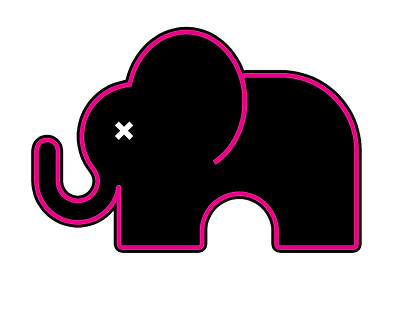 pink%20elephant_edited.png