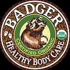 BADGER_ORG-LOGO_HBC_RF_white_ring.png