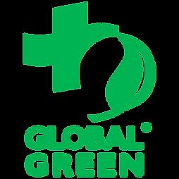 Global-Green-Logo 2.png