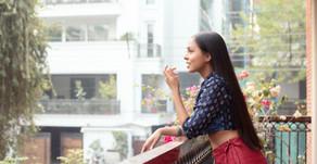 Imli Diaries - November 2019