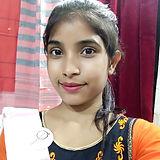 WhatsApp Image 2019-11-22 at 10_edited.j