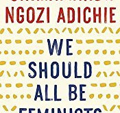 An Incomplete List of Feminist Books We Should Read To Be Better Feminists
