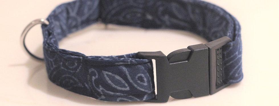 Moti Dog Collar