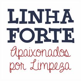 LINHA FORTE.png