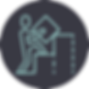 JV_ICONES_-_AUTOGESTÃO.png