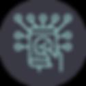JV ICONES - DIGITAL.png