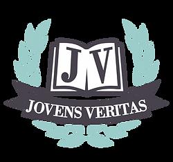 JOVENS VERITAS - COR FUNDO TRANSPARENTE.